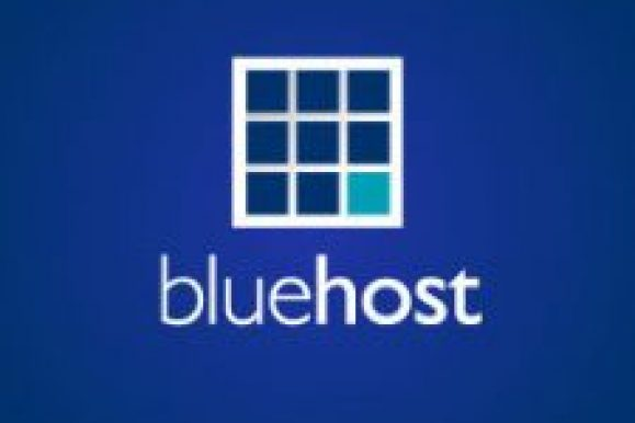Review of BlueHost Web Hosting Provider
