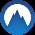 NordVPN Review & Comparison