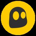 SyberGhost VPN Review & Comparison