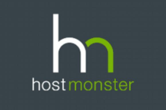 Review of HostMonster Web Hosting Provider