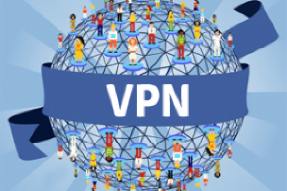 Why a VPN Service Is a Must for Your Business