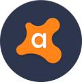 Avast SecureLine VPN Review & Comparison