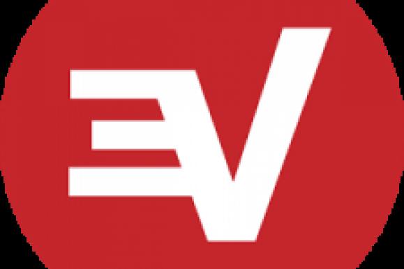 ExpressVPN Review & Comparison