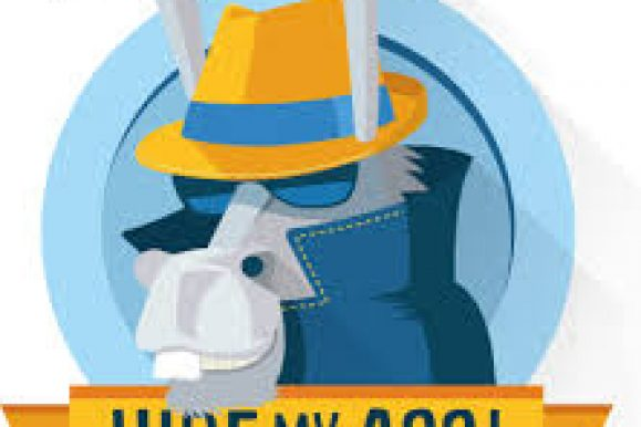 HideMyAss VPN Review & Comparison