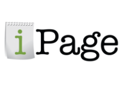 Review of iPage Web Hosting Provider