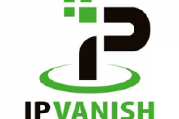 IPVanish VPN Review & Comparison