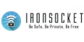IronSocket VPN Review & Comparison