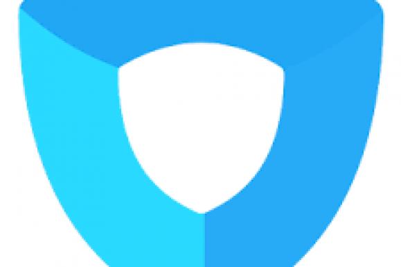 Ivacy VPN Review & Comparison