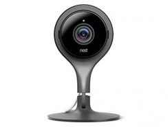 Accessories. Security & Safety. Best Deals & User Reviews: Nest Security Camera, Keep An Eye On What Matters to You, From Anywhere, For Indoor Use