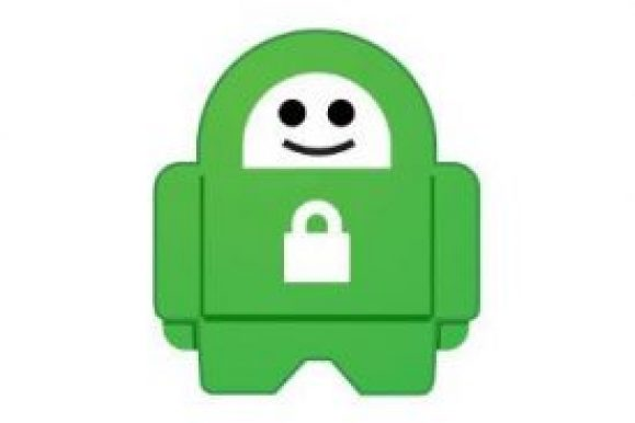 Why Choose Private Internet Access VPN Provider
