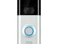 Electronics. Online Security. Best Deals & User Reviews: Ring Video Doorbell 2