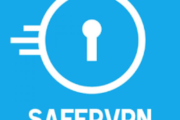 SaferVPN Review & Comparison