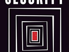 Accessories. Security & Safety. Best Deals & User Reviews: Security: A Novel