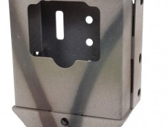 Cameras & Photos. Security & Safety. Best Deals & User Reviews: SECURITY BOX to Fit BROWNING SUB MICRO STRIKE FORCE GAME TRAIL CAMERA