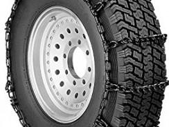 Automotive Security. Best Deals & User Reviews: Security Chain Company QG2228 Quik Grip Light Truck LSH Tire Traction Chain – Set of 2