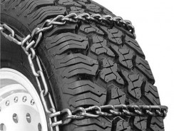 Automotive Security. Best Deals & User Reviews: Security Chain Company QG3210 Quik Grip Wide Base DH Light Truck Tire Traction Chain – Set of 2