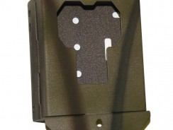 Cameras & Photos. Security & Safety. Best Deals & User Reviews: Stealth Cam G42NG No Glo Security Box by CamLockBox