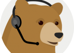 🔓 Top Ratings! Best Cheap VPN Providers: TunnelBear Review >>