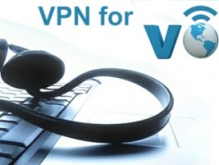The Benefits of Using a VPN with Your Business VoIP System