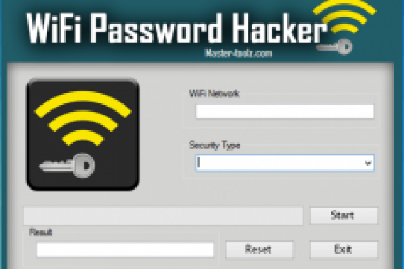 How Hackers Can Steal Your Passwords Over Wi-Fi And How to Stop Them